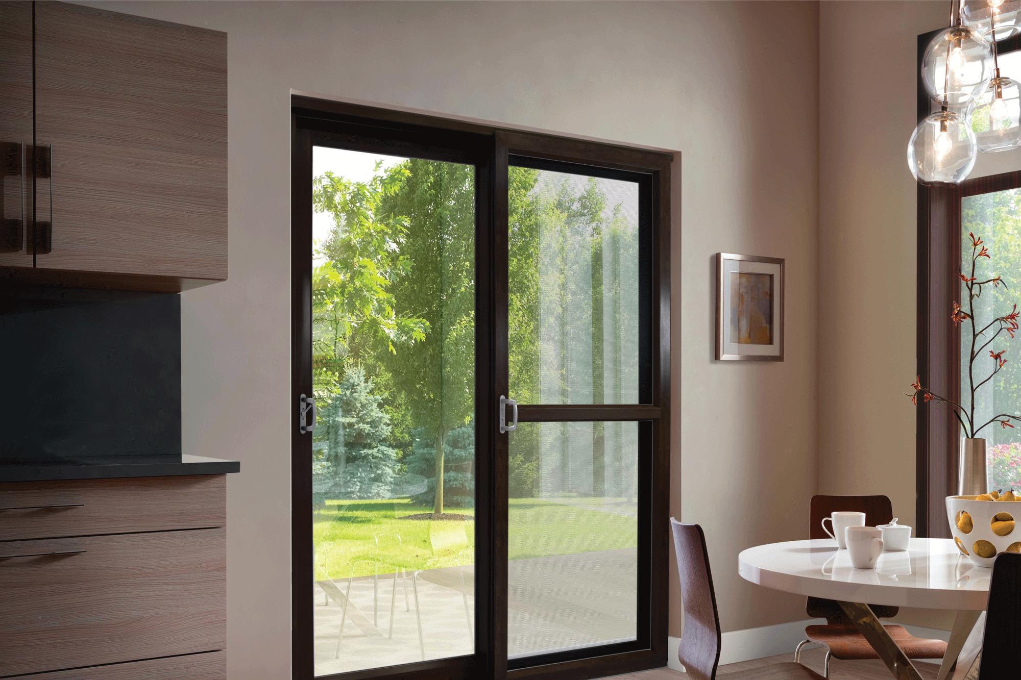Energy efficient, eco-friendly doors and windows | B2B Purchase | Doors and  Window